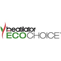 logo Heatilator Eco Choice