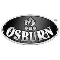 logo Osburn